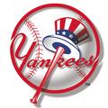 080306ny_yankees_logo2022504_2