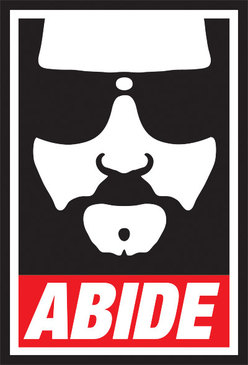 Abide_poster_3