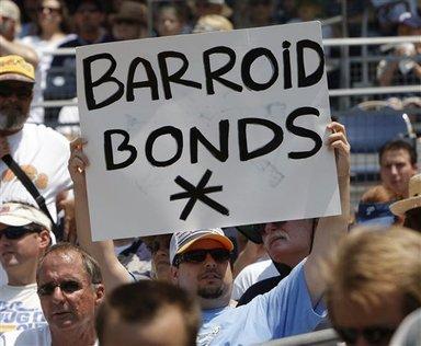 Barroid