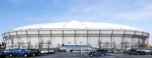 Thumbnail image for metrodome.jpg