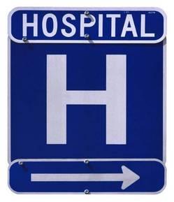 HospitalStreetSign.jpg