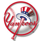Thumbnail image for Yankees.jpg