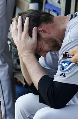 Thumbnail image for halladay2.jpg