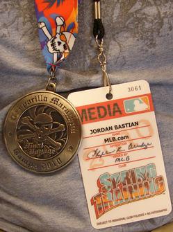 MedalCredentials.jpg