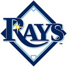 Thumbnail image for Rays.jpg