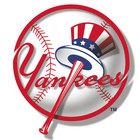 Thumbnail image for Yankees.jpg