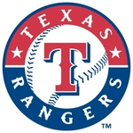 Thumbnail image for Rangers.jpg