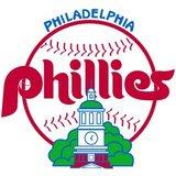 PhilliesRetro.jpg